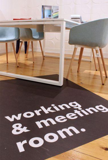 Portfolio 23 | Hauss - Interior Design e Contract