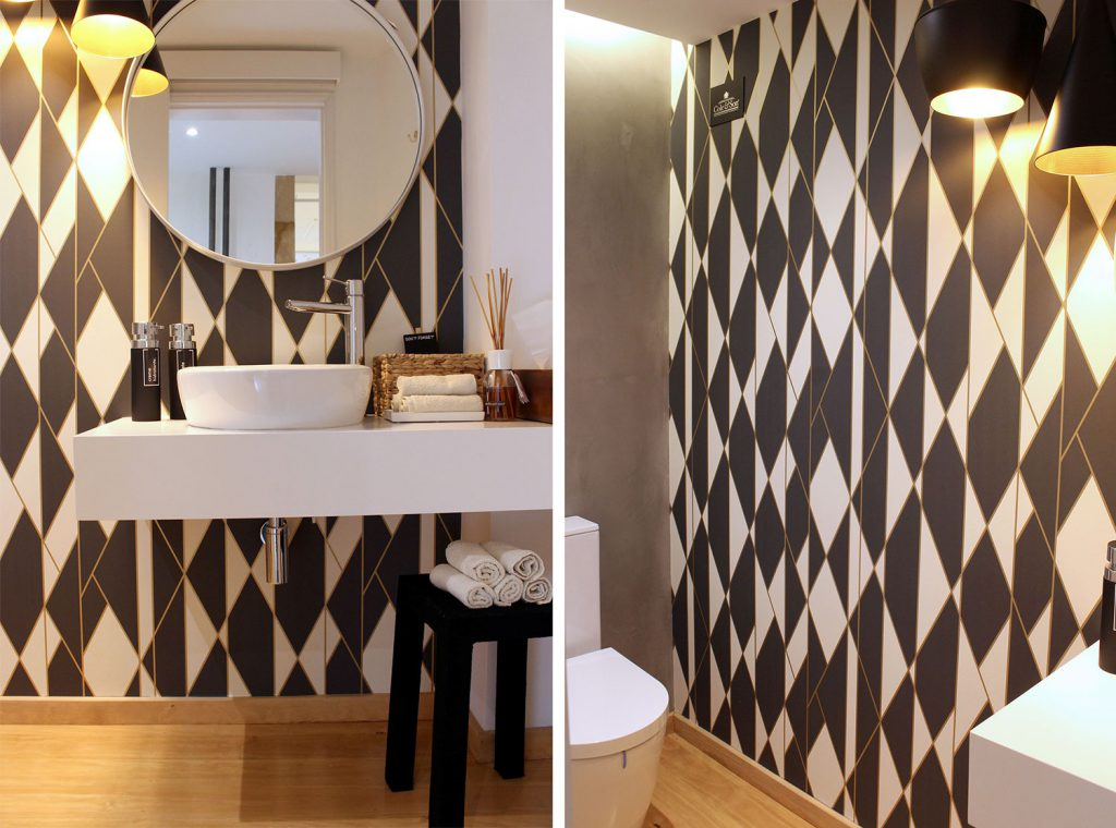 A nossa marca 10 | Hauss - Interior Design e Contract