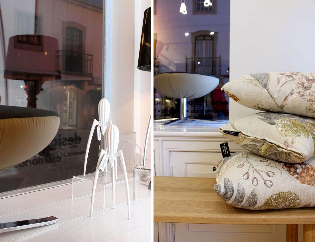 A nossa marca 4 | Hauss - Interior Design e Contract