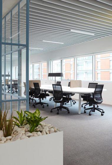 Portfolio 24 | Hauss - Interior Design e Contract