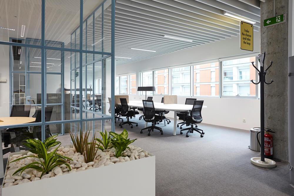 O lazer também mora aqui 5 | Hauss - Interior Design e Contract