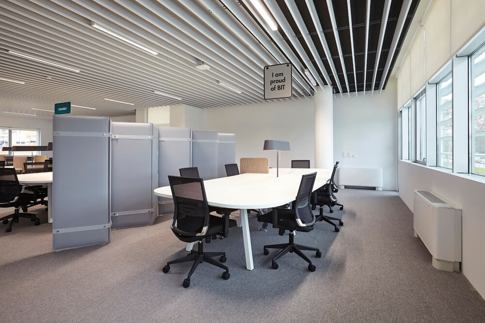 O lazer também mora aqui 2 | Hauss - Interior Design e Contract