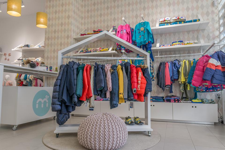 Um espaço encantado 4   Hauss - Interior Design e Contract