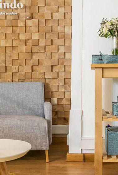 Portfolio 21 | Hauss - Interior Design e Contract
