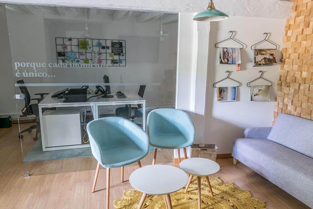 A Casa Senhorial 9 | Hauss - Interior Design e Contract