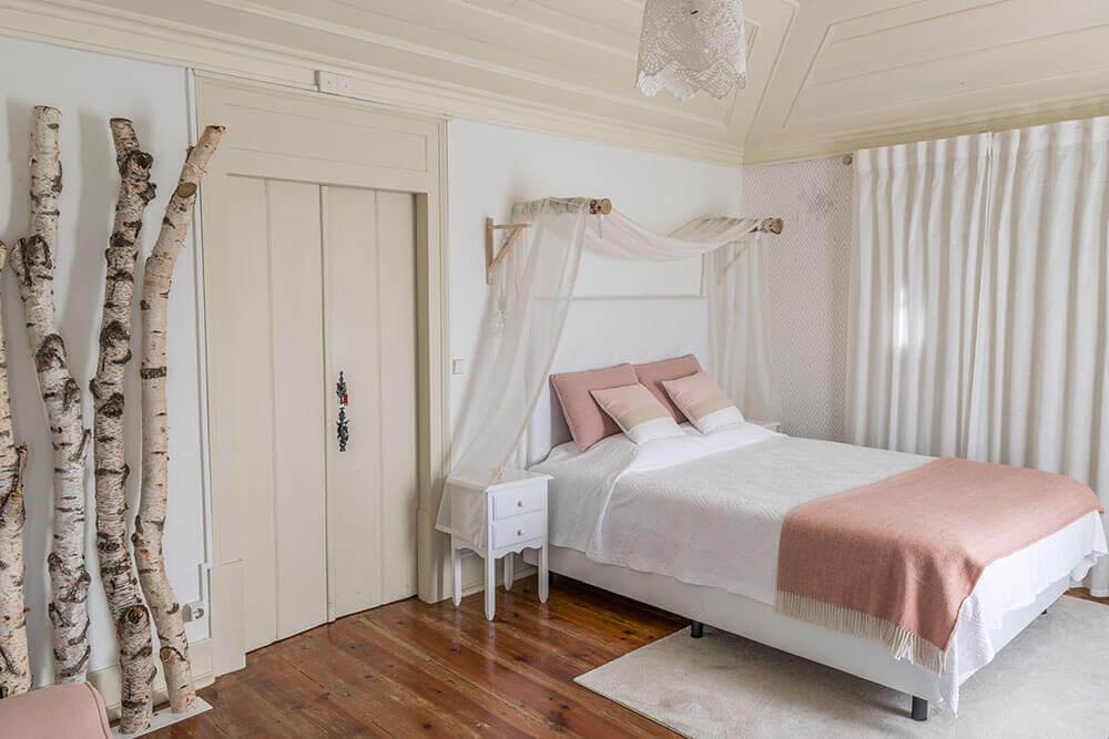 A Casa Senhorial 3 | Hauss - Interior Design e Contract