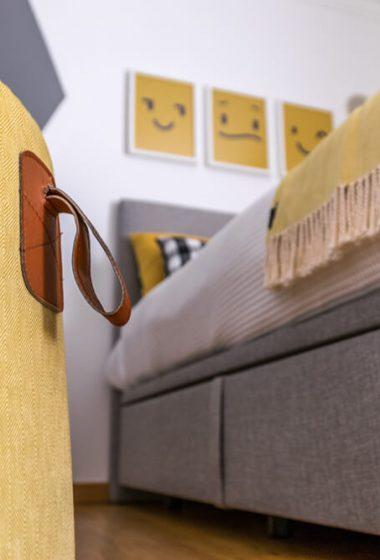 Portfolio 18 | Hauss - Interior Design e Contract
