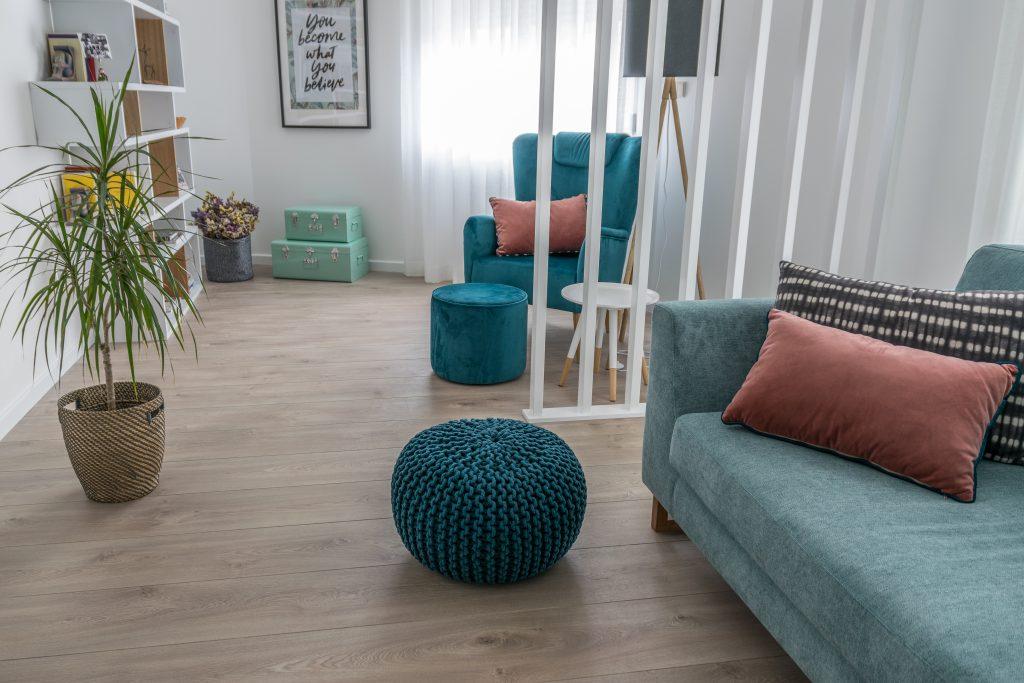 Apartamento 2 | Hauss - Interior Design e Contract
