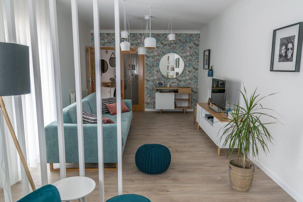 Apartamento 9 | Hauss - Interior Design e Contract