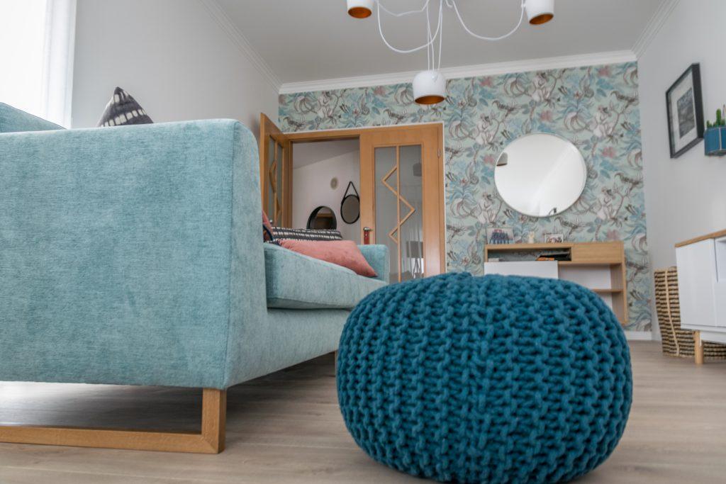 Apartamento 8 | Hauss - Interior Design e Contract