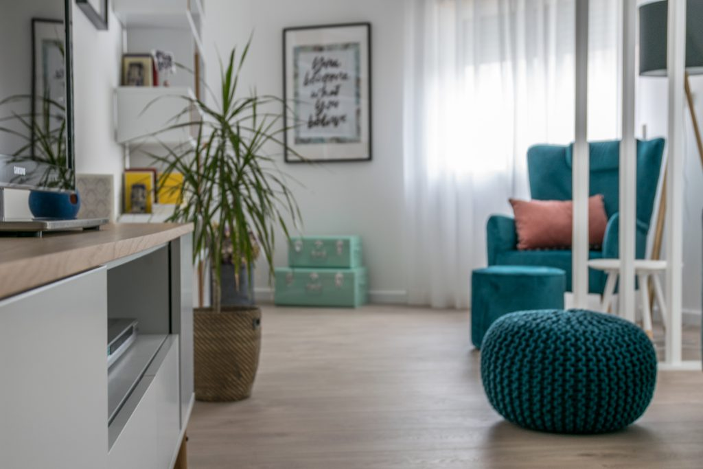 Apartamento 10 | Hauss - Interior Design e Contract