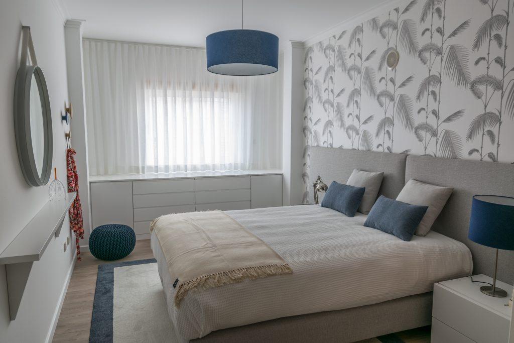 Apartamento 11 | Hauss - Interior Design e Contract