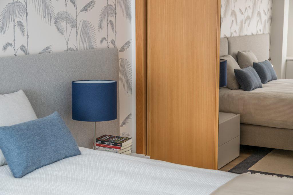 Apartamento 6 | Hauss - Interior Design e Contract