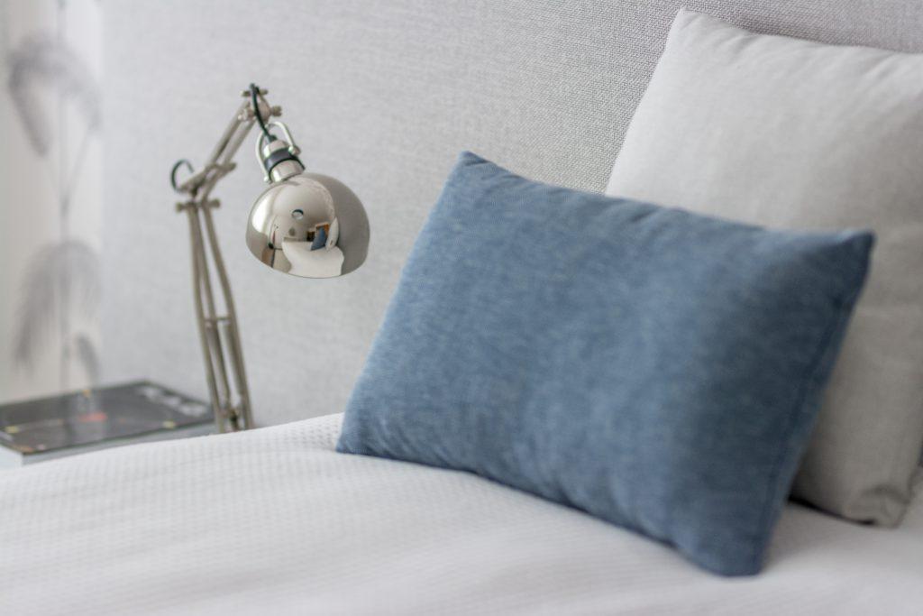 Apartamento 4 | Hauss - Interior Design e Contract
