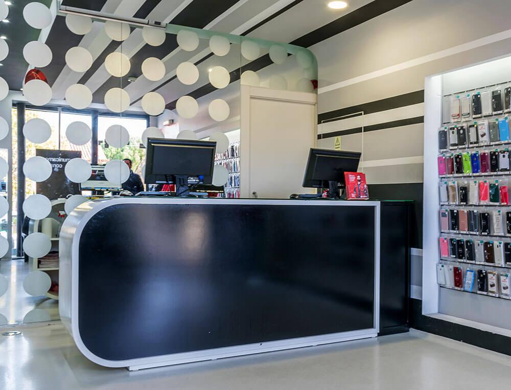A arte de Comunicar 3   Hauss - Interior Design e Contract