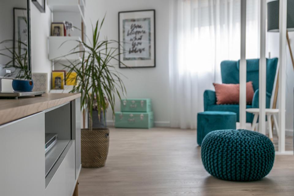 Obrigado 2018! 4   Hauss - Interior Design e Contract