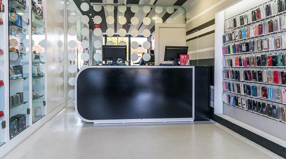 A arte de Comunicar 1   Hauss - Interior Design e Contract