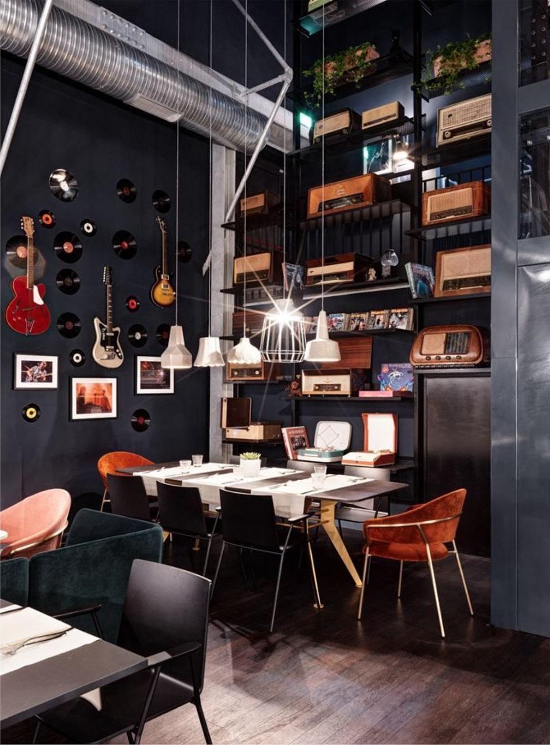 Novidades de Verão 1 | Hauss - Interior Design e Contract