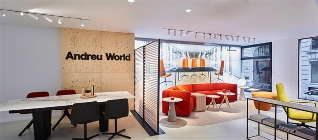 É oficial: já temos nova casa! 2 | Hauss - Interior Design e Contract