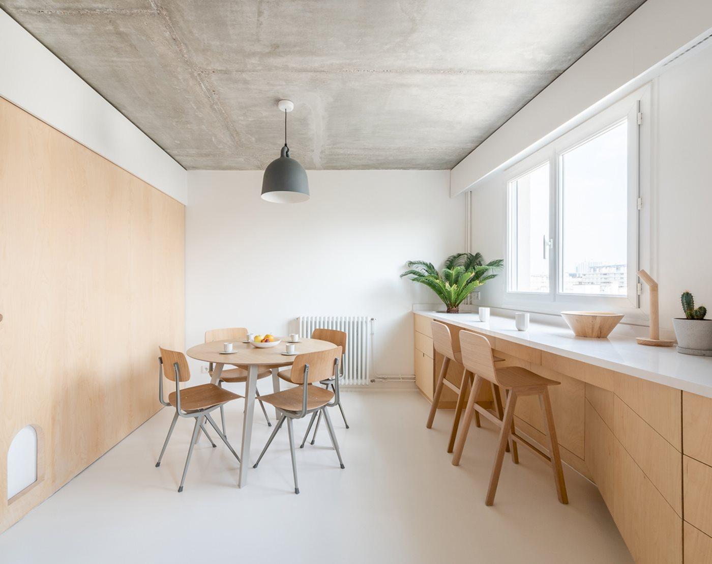 É oficial: já temos nova casa! 6 | Hauss - Interior Design e Contract
