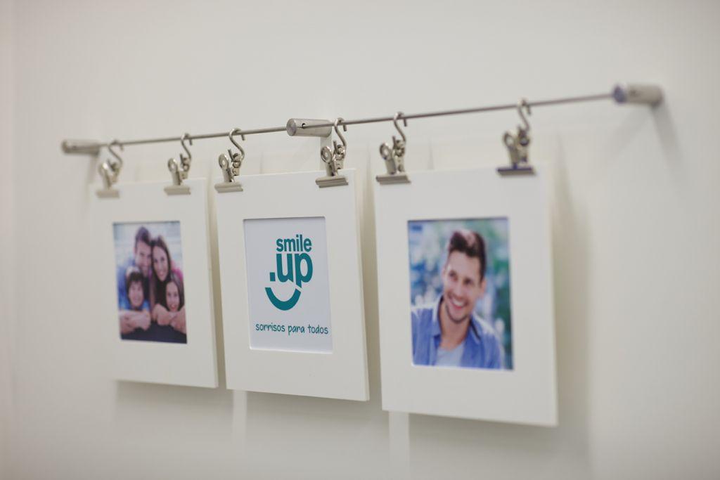 Clínicas Dentárias 8 | Hauss - Interior Design e Contract