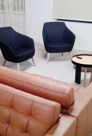 Portfolio 12 | Hauss - Interior Design e Contract