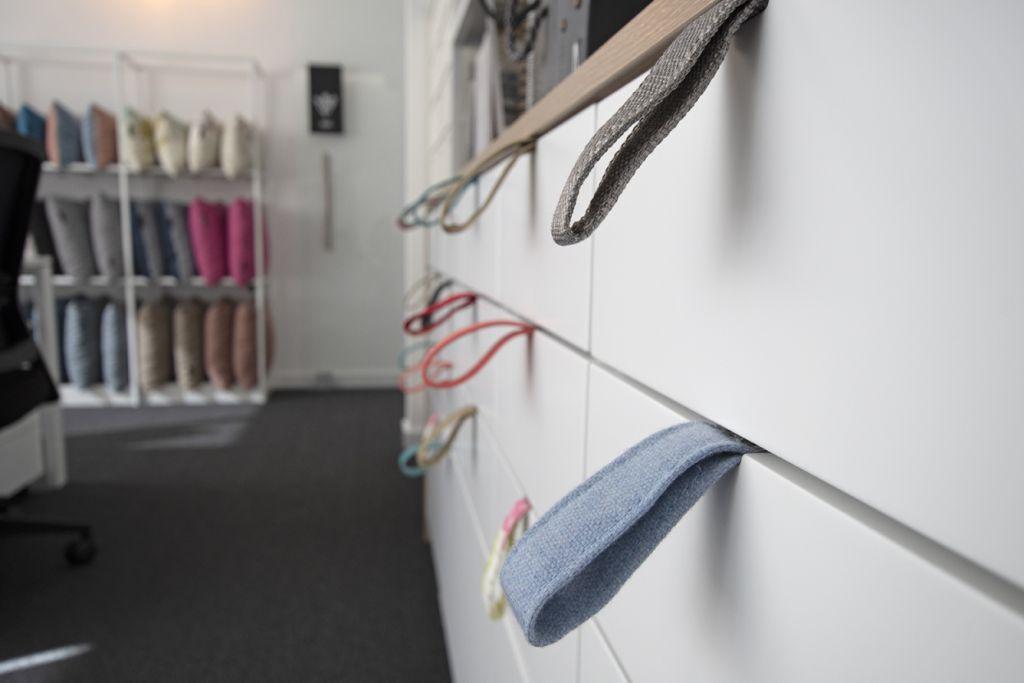 Muito mais que um gabinete… 3 | Hauss - Interior Design e Contract