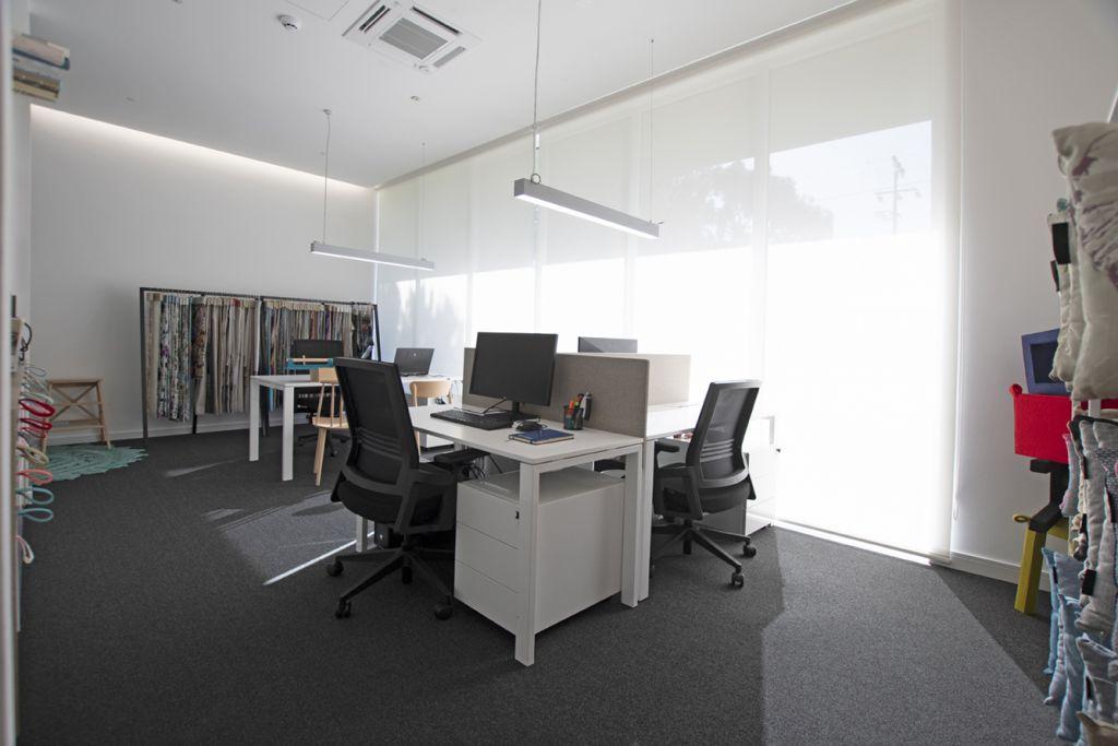 Muito mais que um gabinete… 9   Hauss - Interior Design e Contract