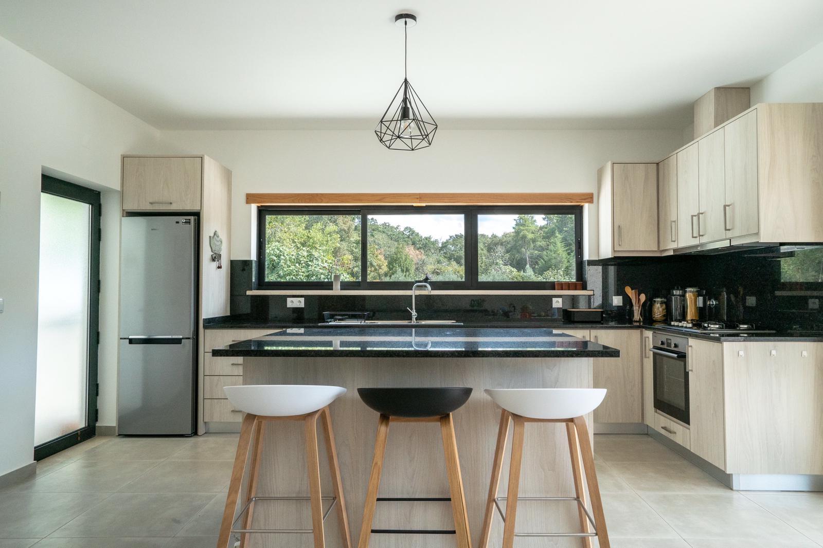 Refúgio de Férias 1   Hauss - Interior Design e Contract