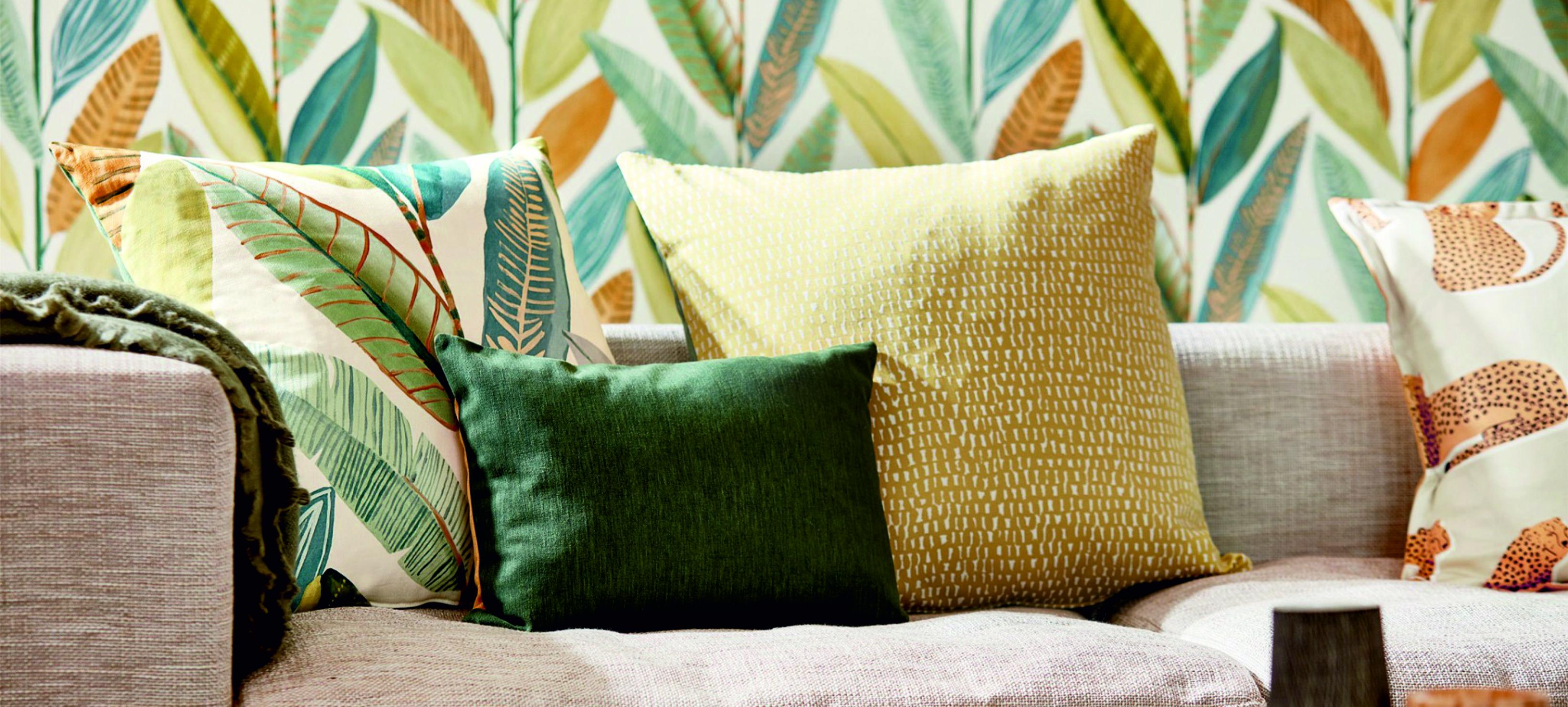Home 3 | Hauss - Interior Design e Contract