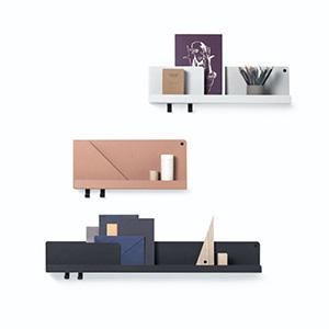 Home 9 | Hauss - Interior Design e Contract
