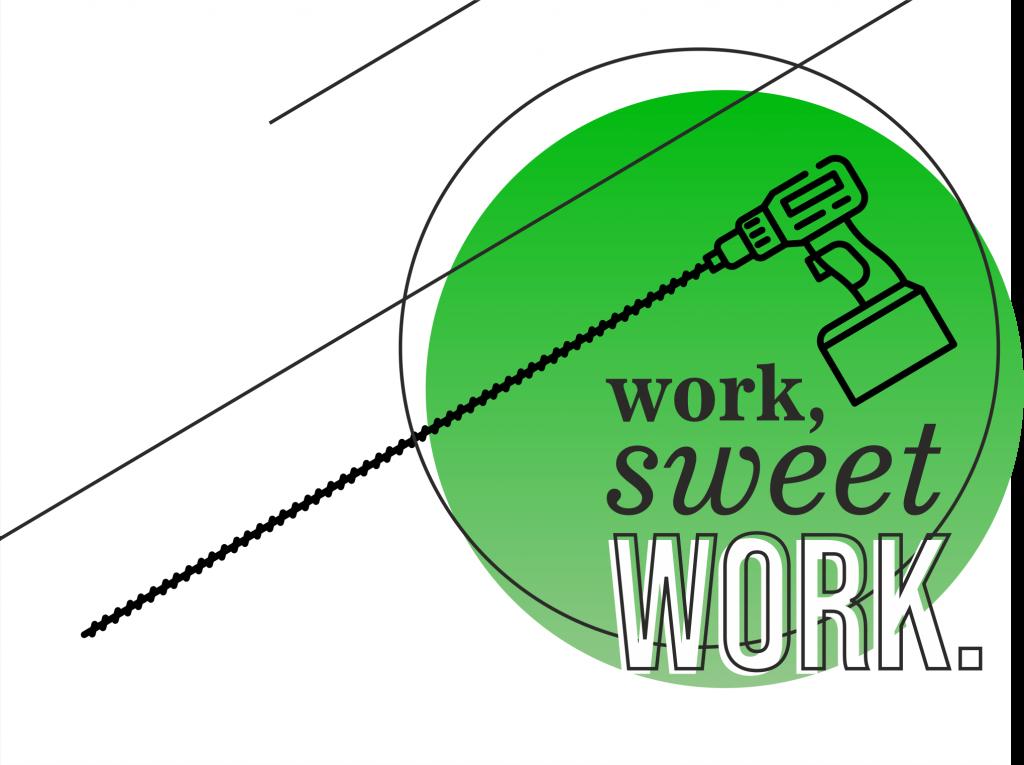 Espaço de trabalho e coworking 5 | Hauss - Interior Design e Contract