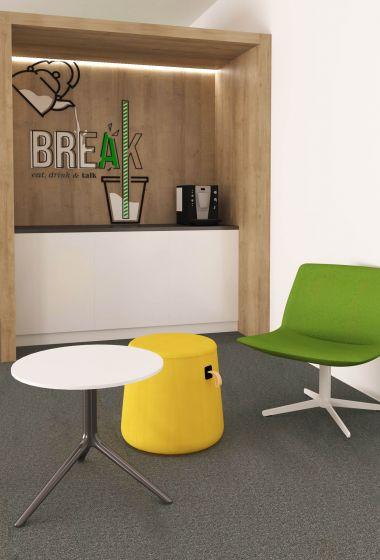 Portfolio 4 | Hauss - Interior Design e Contract