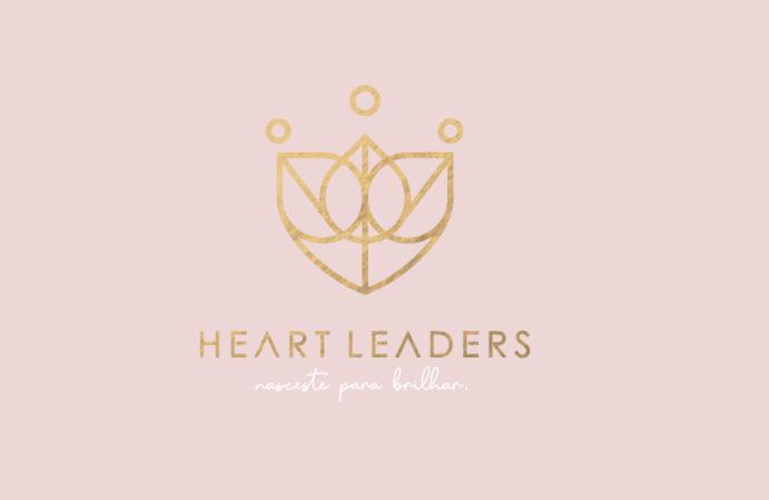 A liderança pelo coração 2 | Hauss - Interior Design e Contract