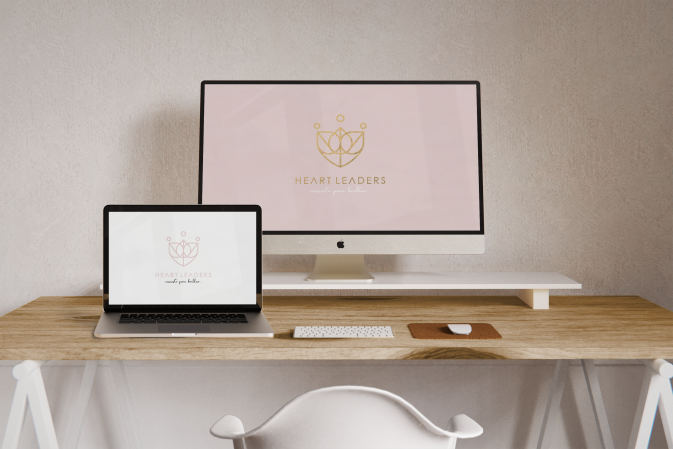A liderança pelo coração 5 | Hauss - Interior Design e Contract