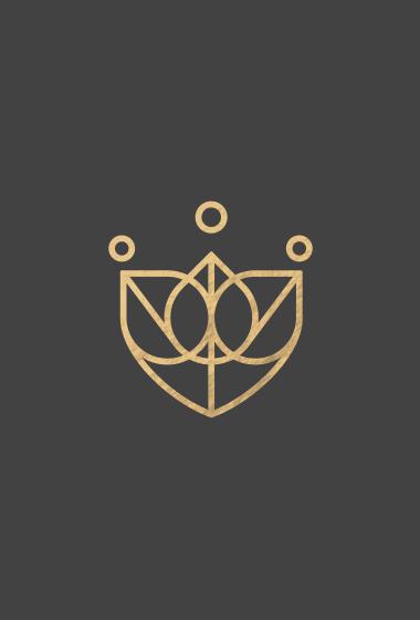 Portfolio 1 | Hauss - Interior Design e Contract
