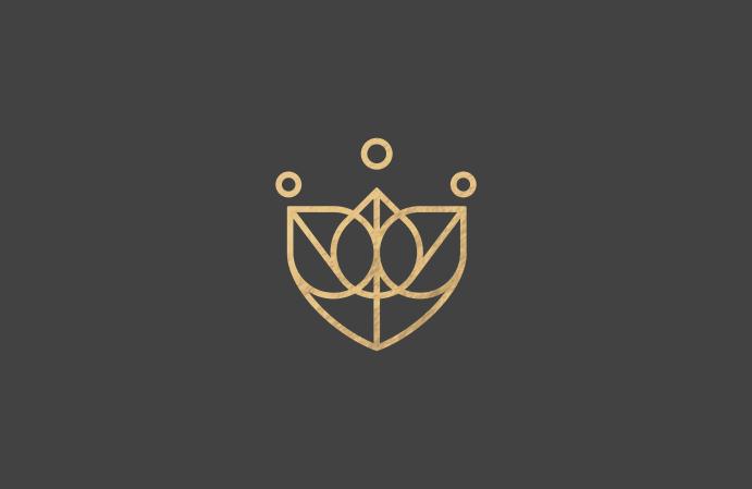 A liderança pelo coração 4 | Hauss - Interior Design e Contract