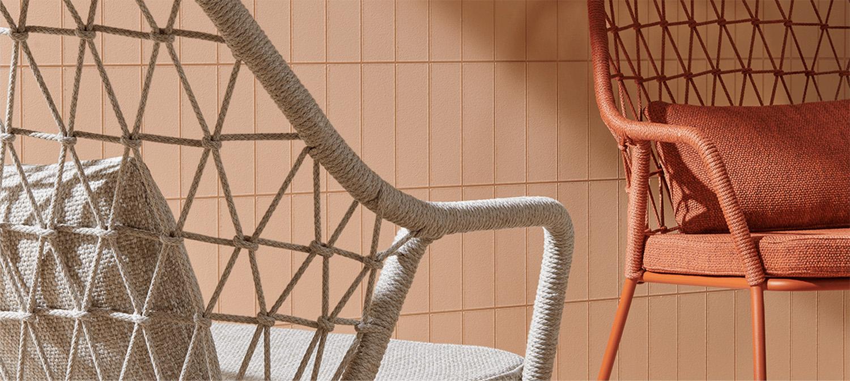 Home 5 | Hauss - Interior Design e Contract