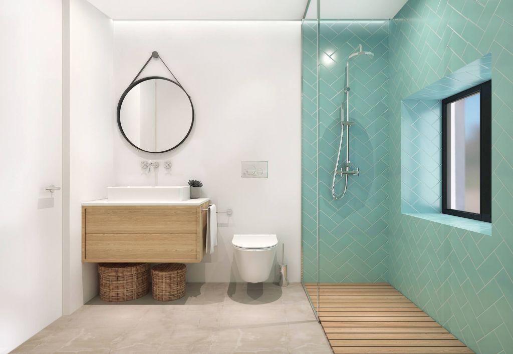 Remodelação de uma Moradia de Família 12 | Hauss - Interior Design e Contract
