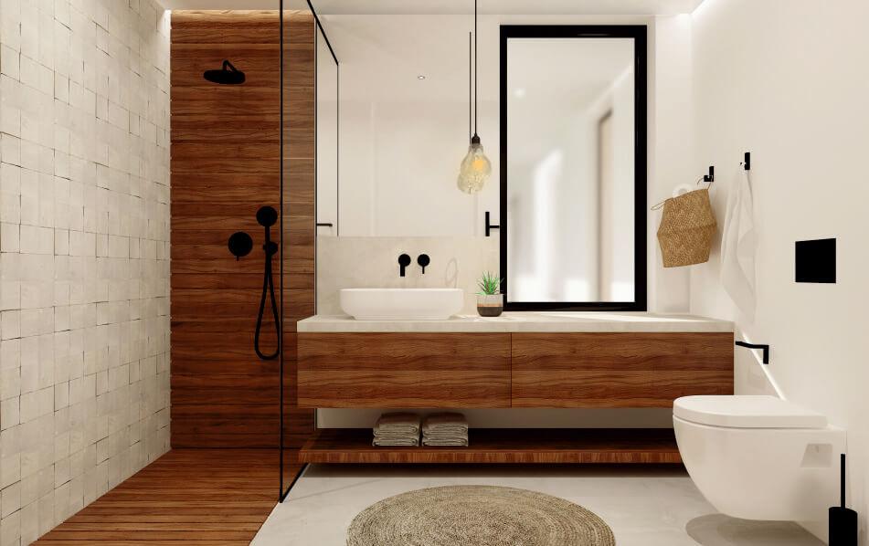 Remodelação de uma Moradia de Família 13 | Hauss - Interior Design e Contract